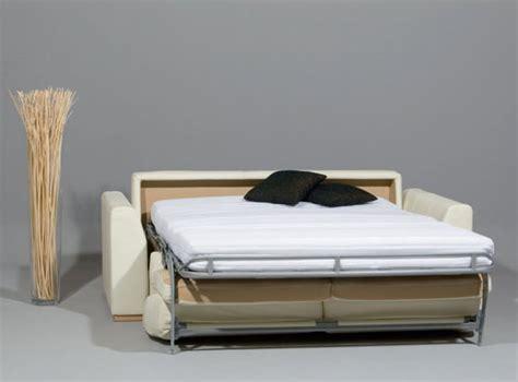 schlafsofas mit matratze und lattenrost schlafsofa mit matratze und lattenrost g 252 nstig m 246 belideen