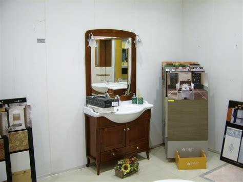 arredo bagno a torino bagno completi ll tuo arredo bagno a torino