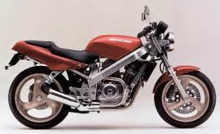 Honda Nt650 Honda Nt650 Bros