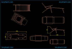 Armchair Swivel Large Living Room Sofa Cad Block Living Sofa Dwg Autocad