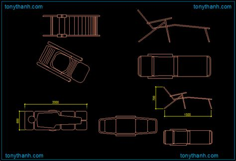 bench cad block beach bench cad block autocad bench block free download