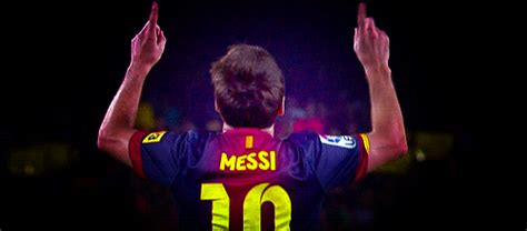wallpaper gif barcelona lionel messi gif find share on giphy