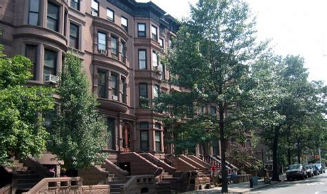 Apartment For Sale Park Slope Commercial Property For Sale In Ny Wilk Real