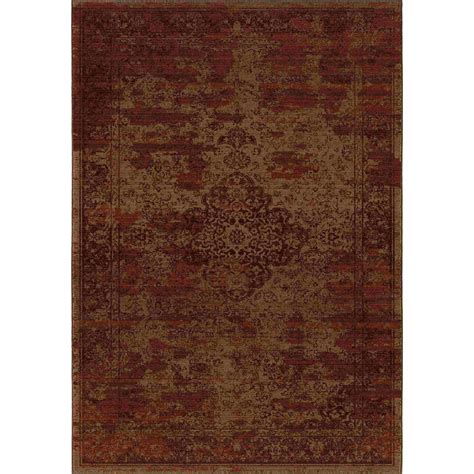 large indoor area rugs picture 3 of 50 large area rug orian rugs indoor damask faded traditional area
