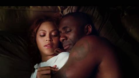 film called obsessed 19 things all idris elba obsessives should know