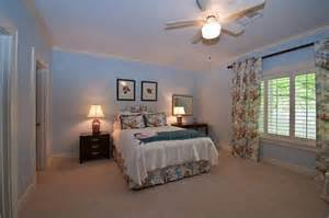 14 X 14 Bedroom Design by 14x14 Master Bedroom 14x14 Master Bedroom Addition Design