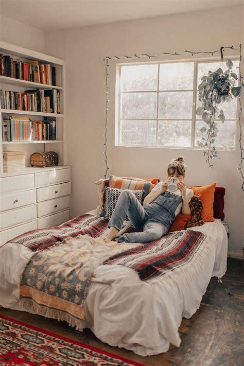 pin  modern house  bedroom room decor bedroom decor