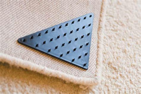 rug grip rug carpet gripper carpet vidalondon