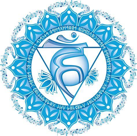 7 Days To Balanced Chakras Day 6 The Throat Chakra Best Chakra