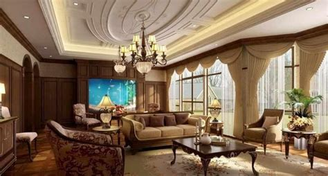 Country Homes And Interiors Uk by Gypsum Ceiling Design Ideas Android Apps On Google Play