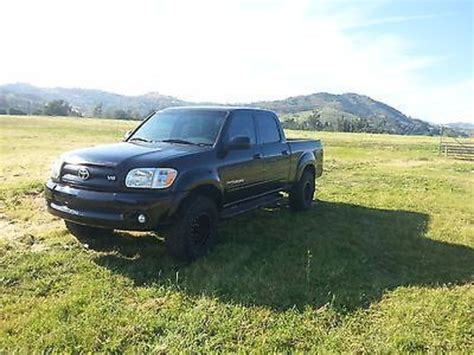 Toyota Tundra Trd Supercharged For Sale Toyota Tundra Trd Supercharger For Sale Used Cars On
