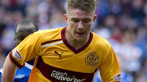 Shaun Hutchinson Hutch sport motherwell bids rejected for shaun hutchinson and nicky