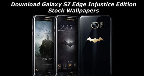 Batman Grunge Logo Samsung Galaxy S7 Edge Custom galaxy s7 edge injustice edition stock wallpapers