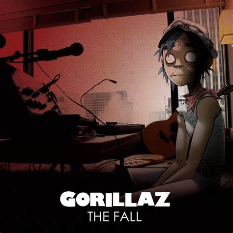 Gorillaz Sweepstakes - gorillaz discografia completa pl identi