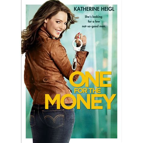by janet evanovich one for the money janet evanovich stephanie plum 01 one for the money