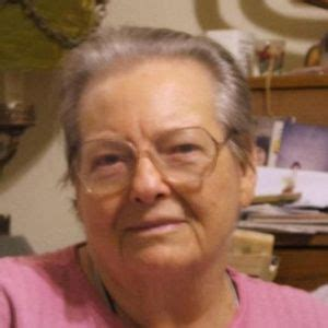 clara johnson obituary houston crespo funeral homes
