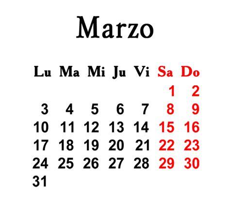 calendario de marzo de 2014 marcos gratis para fotos calendario 2014 mes x mes en