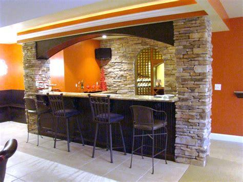 pinterest bar home design wet basement bar designs ideas bar design