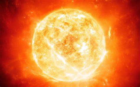 read el f 250 tbol a sol y sombra 2012 online free readonlinenovel com free reading epub pdf el sol provocar 193 una cat 193 strofe en la tierra en el a 209 o 2050