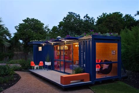 tiny container homes top 10 shipping container tiny houses