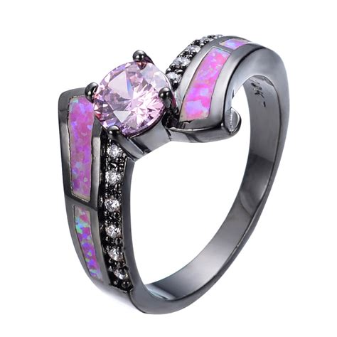 Where To Buy Wedding Rings by Where To Buy Pink Camo Wedding Rings Wedding Rings Model