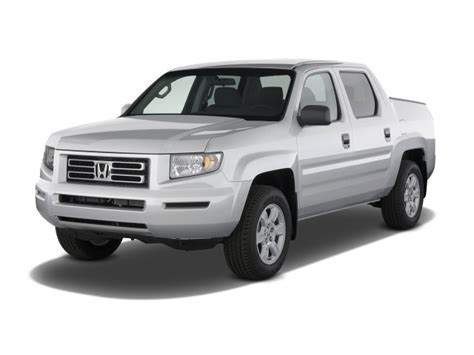 2008 honda ridgeline review 2008 honda ridgeline review ratings specs prices and
