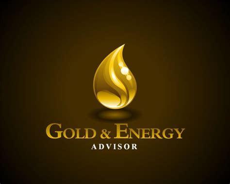 design logo gold gold logo design google search green energy