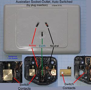 wiring a light socket australia electrical australian on 220v home