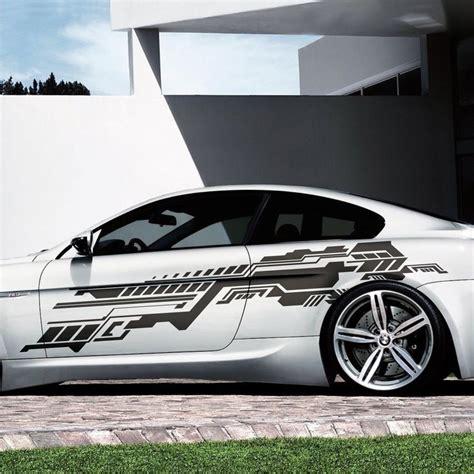 Frontscheibenaufkleber Porsche by Details Zu 55cm Frontscheibenaufkleber Oilslick Hologramm