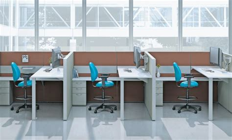 home design center calls 17 best images about office space on pinterest mesas
