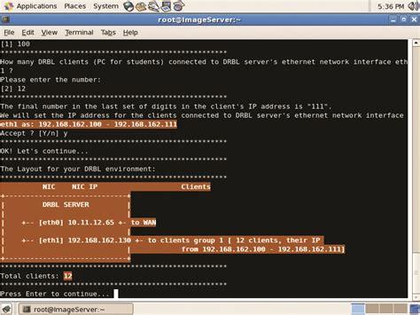 Kaos Navy Active By Adhisun clonezilla restore image remote to rpi alphacoders