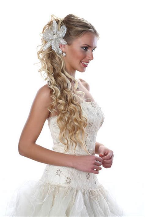 bridal hairstyles down to the side mikayla s blog black kids hairstyles black prom
