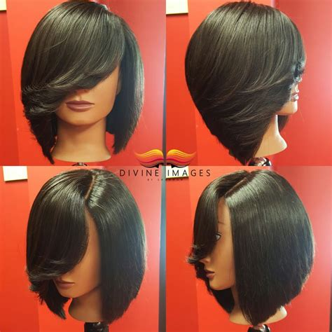 bobs with a closure best 25 bob cut wigs ideas only on pinterest blac chyna