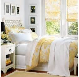 French country bedroom traditional bedroom