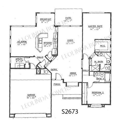 sun city west floor plans sun city west carefree 93 floor plan