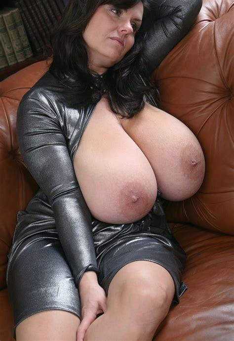 Milena Velba Nadine Jansen Tits Xxx Pics Fun Hot Pic