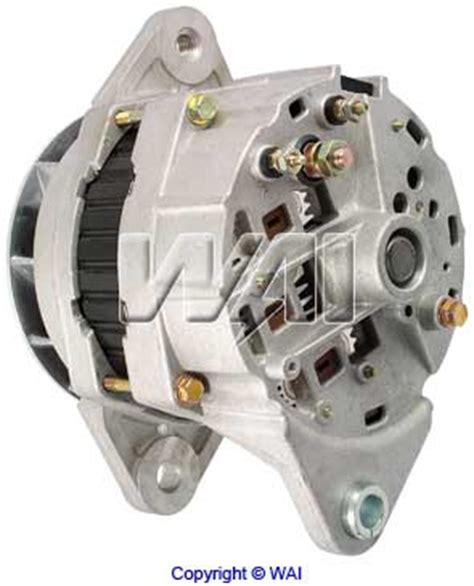 identify diagram alternator wiring pic2