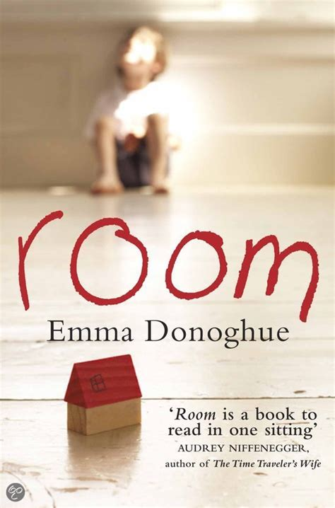 Room Donoghue Book Room Donoghue Review 28 Images Book Review No 32 Room