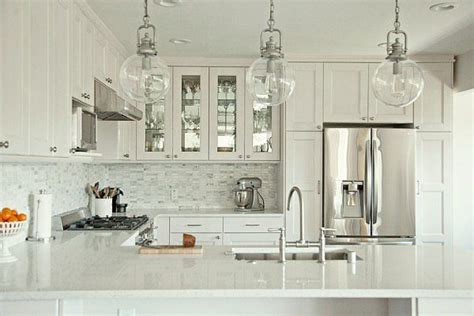 renovation inspiration 10 kitchen before afters 1000 images about ikea hacks on pinterest ikea billy