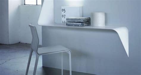scrivanie salvaspazio scrittoio la scrivania salvaspazio mobili scegliere