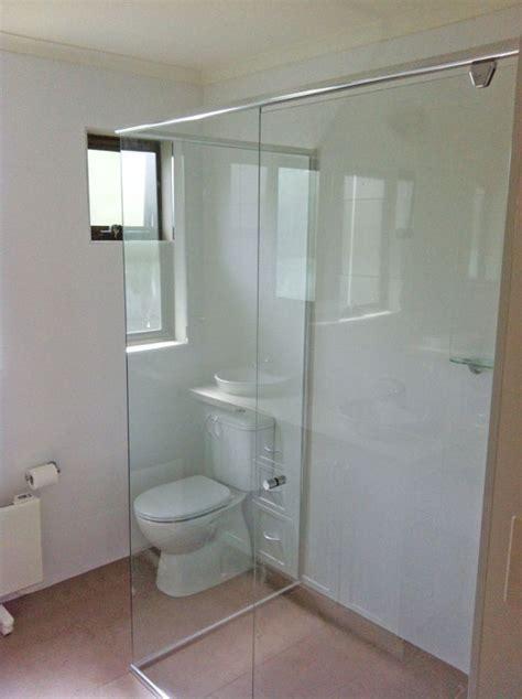 semi frameless shower door cost semi frameless shower door cost custom shower doors
