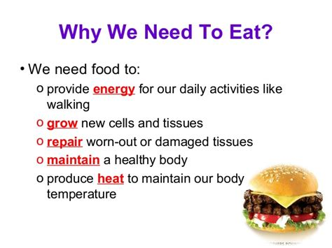 Why We Do Not Need To Detox From Technology by 11 Human Digestive System E Learning