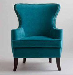 teal blue kitchen chairs image gallery teal armchair