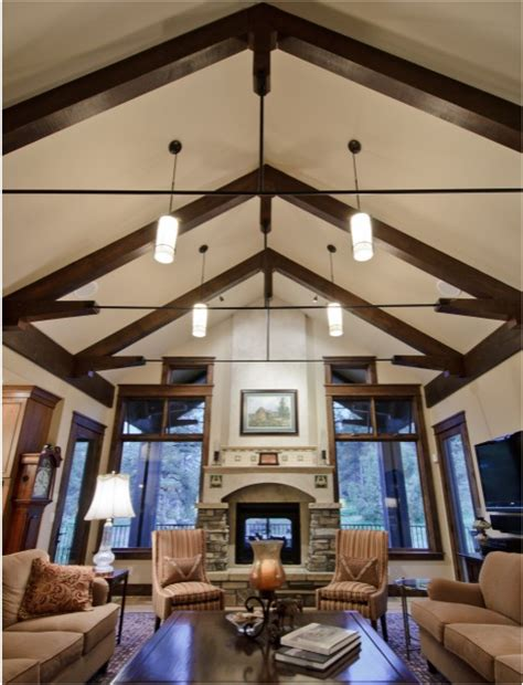 arts and crafts style living room arts and crafts living room design ideas room design ideas