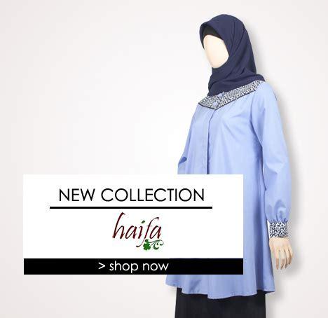 Baju Bekas New Dalimo Yel Blouse jahit blouse lace henley blouse