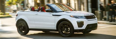 ford range rover 2015 2014 ford bronco concept future cars 2015 html autos post