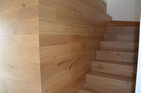 rivestimenti pareti legno rivestimento pareti in legno pavilegno