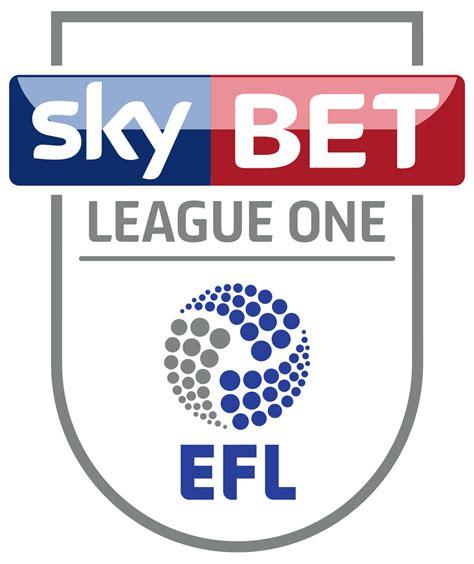 libro english football league and efl league one wikipedia