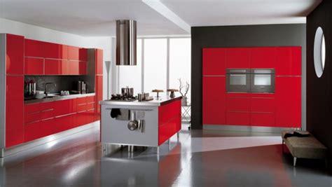 Italian Kitchen Silver by Enchanting Ala Cucine Italian Kitchen With Silver