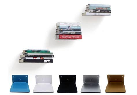 membuat rak buku melayang rak buku melayang unik dan hemat tempat harga jual com